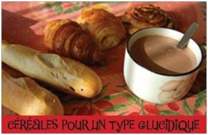 petit-déjeuner-protéiné-et-petit-déjeuner-équilibré2-300x194