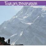 Dépassement de soi dans le Tour des Annapurnas