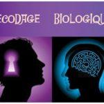 Decodage biologique: le Sherlock Holmes de la sante