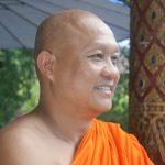 Pourquoi les moines se marient…