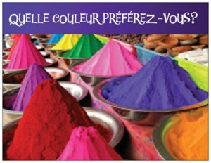 psychologie-des-couleurs.aspx_-300x232.jpg