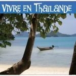 Vivre en Thaïlande: quel Bouddha êtes-vous?