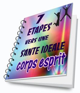 http://www.forme-sante-ideale.com