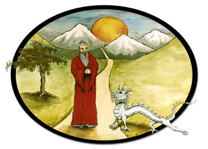 jeu-du-Tao-2 dans Histoire du Jeu du Tao
