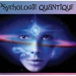 psychologie quantique20