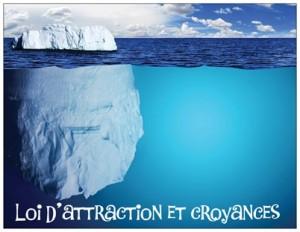 loid'attraction et croyances limitantes1