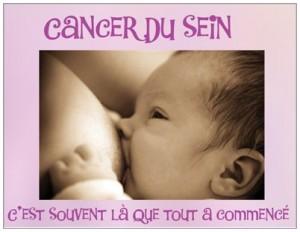 cancer du sein Angelina Jolie8