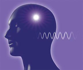 loi d'attraction et taux vibratoire2