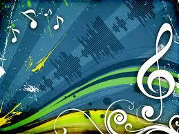 musique sacréeet radio des blogueurs3