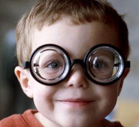 mieux voir sans lunettes16