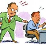 technique Tipi et stress au travail 7