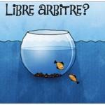 libre arbitre & ho'oponopono1