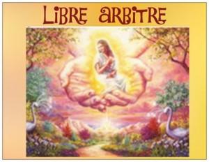 libre arbitre & ho'oponopono3