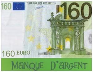 feng shui & manque d'argent 35