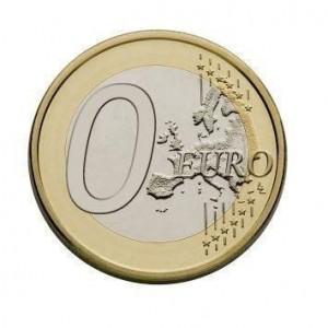 manque d'argent&feng shui13