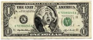 manque d'argent&feng shui15
