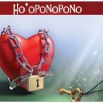 Que diriez-vous de casser la graine avec Ho'oponopono?