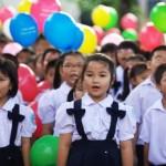 facebook-vietnam-education-quality