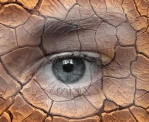 fatigue oculaire 12