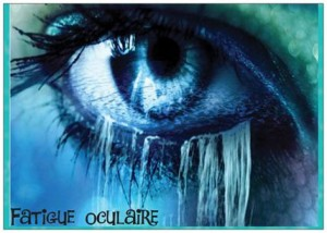 fatigue oculaire25jpg