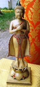 bouddhisme en Thailande15