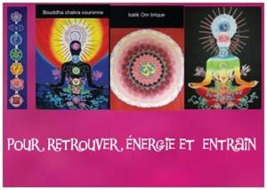 Batik energetique 1