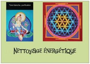 Batik energetique 10