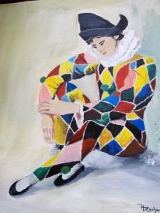 Psychologie des couleurs,réussir sa vie, 2