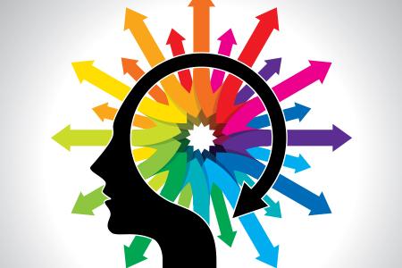 color-psych-finalpsychologie des couleurs 9jpg