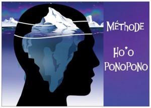 méthode Ho'oponopono1