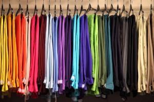 psychologie des couleurs 12