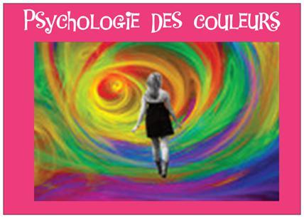 psychologie des couleurs 4