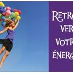 retrouver votre énergie1