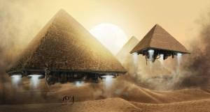vie de couple&pyramide de Maslow1