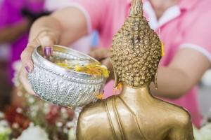 songkran Ho'oponopono 23