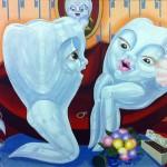 Decodage dentaire: vos dents vous veulent du bien