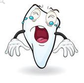 décodage dentaire 6