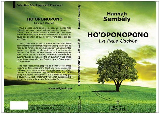 hohohopreview