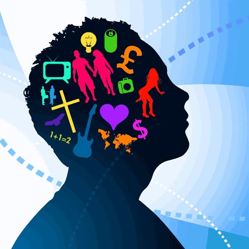 Cognitive-Approach