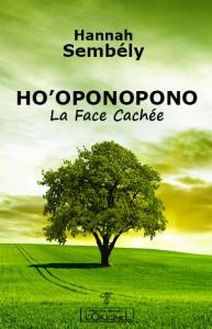 Ho'ponopono_couv