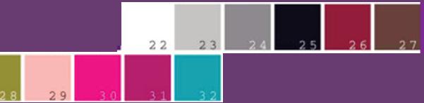 couleurs56