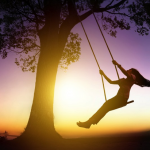 7 raisons d'etre heureux en annee 9