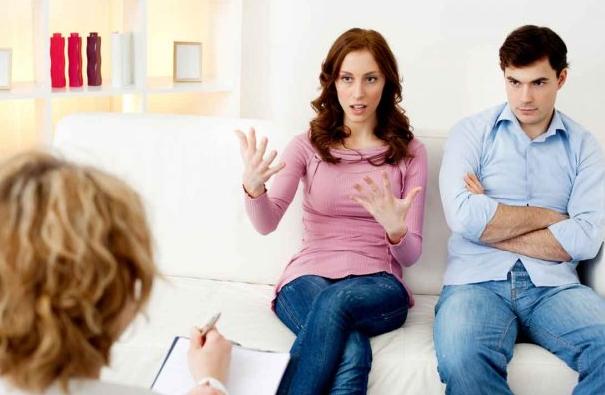 3 choses que tous les couples devraient savoir pour etre heureux forme sante ideale. Black Bedroom Furniture Sets. Home Design Ideas