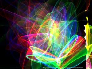 psychologie des couleurs 15