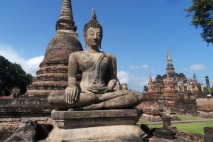 thailande-sukhothai-2