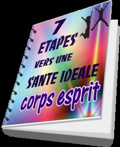 https://www.forme-sante-ideale.com