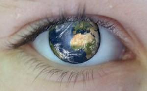 Dix astuces du yoga des yeux pour ameliorer la vue  667639821dd