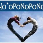 Pourquoi je reçois des mails de gens qui se plaignent que Ho'oponopono ne fonctionne pas ?