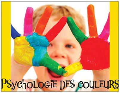 psychologie-des-couleurs112