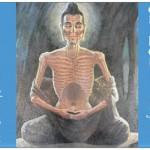 Bouddha était-il anorexique? Tout sur les troubles alimentaires et la biologie totale